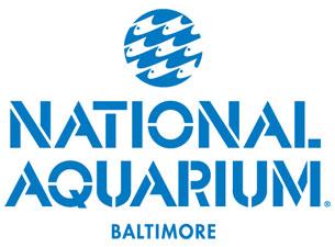 national aquarium in baltimore tickets event dates