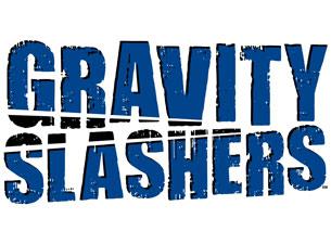 Freestyle Motocross: Gravity SlashersTickets