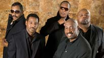 The Temptations at The Event Center at Hollywood Casino