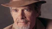 Merle Haggard presale code for show tickets in Lake Charles, LA (Golden Nugget - Lake Charles)