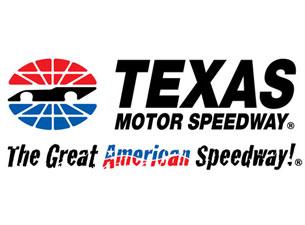 Texas Motor Speedway Races Tickets Motorsports Event