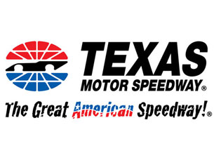 Texas Motor Speedway Parking Tickets Dates Official