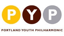 Portland Youth Philharmonic Tickets