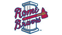 2015 Rome Braves Season Tickets at State Mutual Stadium