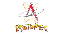 Albuquerque Isotopes v Colorado Springs Sky Sox