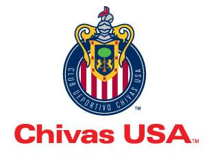 Club Deportivo Chivas USATickets