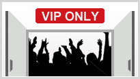 PNC Bank Arts Center Holmdel VIP Club - blink-182