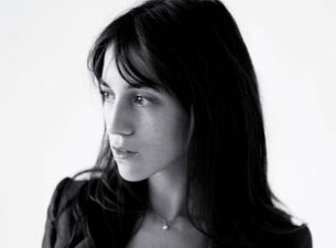 Charlotte GainsbourgTickets