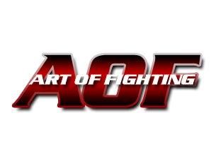 Art of FightingTickets