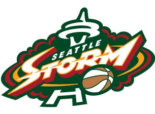 Seattle StormTickets