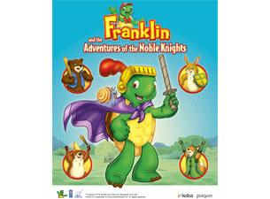 FranklinTickets