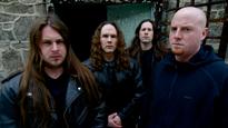 Metal Alliance Tour at Masquerade