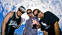 89X Presents Slightly Stoopid - Everything is Awesome