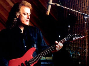 Tommy James and the ShondellsTickets
