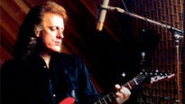 Tommy James and the Shondells at Island View Casino