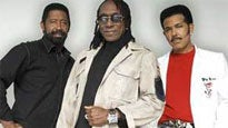 Commodores at The Event Center at Hollywood Casino