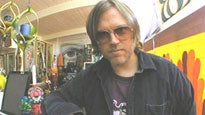93xrt Welcomes Matthew Sweet with the Orange Peels at SPACE