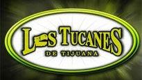 Los Tucanes De Tijuana at The Ritz