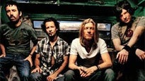 Puddle of Mudd featuring Superbob