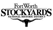Stockyards Championship RodeoTickets