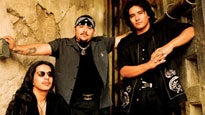 Los Lonely Boys pre-sale password for early tickets in Reno