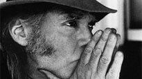 Neil Young + Promise of the Real at Susquehanna Bank Center