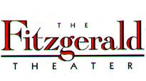 Hotels near Fitzgerald Theater