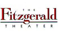 Fitzgerald Theater