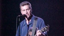 Johnny Rivers at Island View Casino
