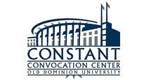 Constant Convocation Center Tickets