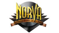 The Norva Tickets