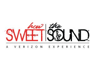 How Sweet the SoundTickets
