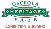 Hotels near Osceola Heritage Park