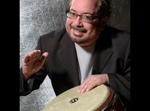 Henry Brun And The Latin Playerz 50