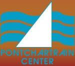 The Kenner Pontchartrain Center
