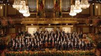 Vienna Philharmonic OrchestraTickets