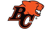 BC Lions presale code