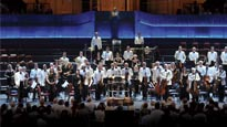 BBC Concert Orchestra Conducted By Keith Lockhart