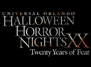 Halloween Horror Nights Universal Studios Orlando Tickets | Event ...