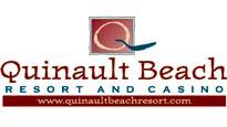 Quinault Beach Resort and Casino