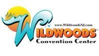 Wildwood Convention Center