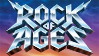 Rock of Ages at Eldorado Casino