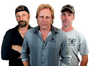 An Evening with Captain Sig & the Hillstrand BrothersTickets