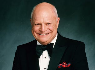don rickles quotesdon rickles на русском, don rickles quotes, don rickles 2016, don rickles twitter, don rickles youtube, don rickles casino, don rickles best of, don rickles jimmy fallon, don rickles revenge, don rickles daughter, don rickles and frank sinatra, don rickles sinatra, don rickles letterman 2014, don rickles roast, don rickles roasts frank sinatra, don rickles one night only, don rickles субтитры, don rickles insult comedy, don rickles stand up, don rickles videos