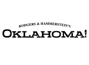 OklahomaTickets