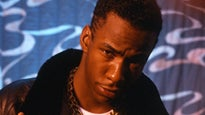 94.7 The Wave Presents Bobby Brown at Greek Theatre