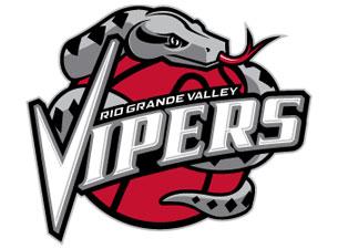 Rio Grande Valley VipersTickets