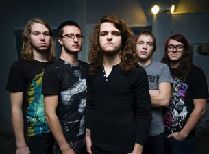 Miss May ITickets