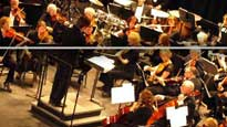 Salina Symphony 60th Anniversary Celebration