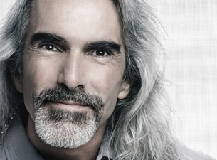 Guy Penrod Tickets